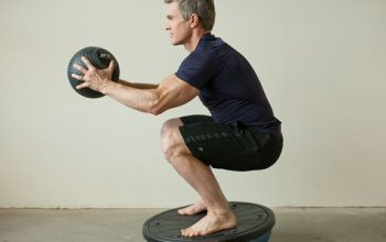 Strength Training and Sport